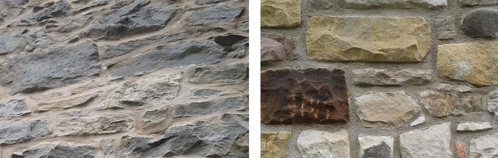 Expert Lime Pointing