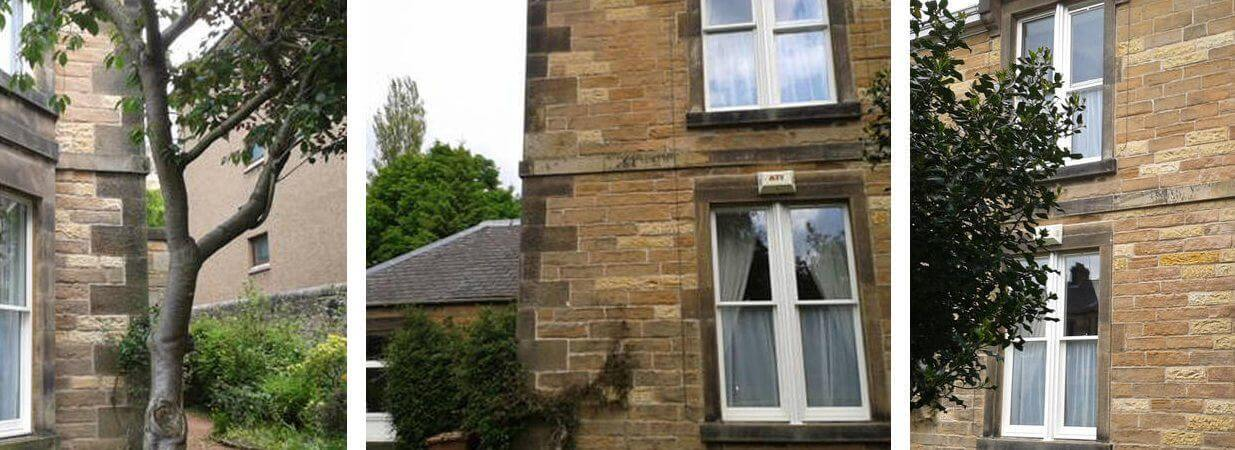 Wall Repairs Edinburgh - Edinburgh Stonemasons - - stonemasons midlothian - stonemason dalkeith