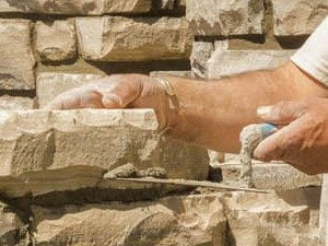 Lime Mortar versus Concrete Mortar | Morningside Masonry Ltd
