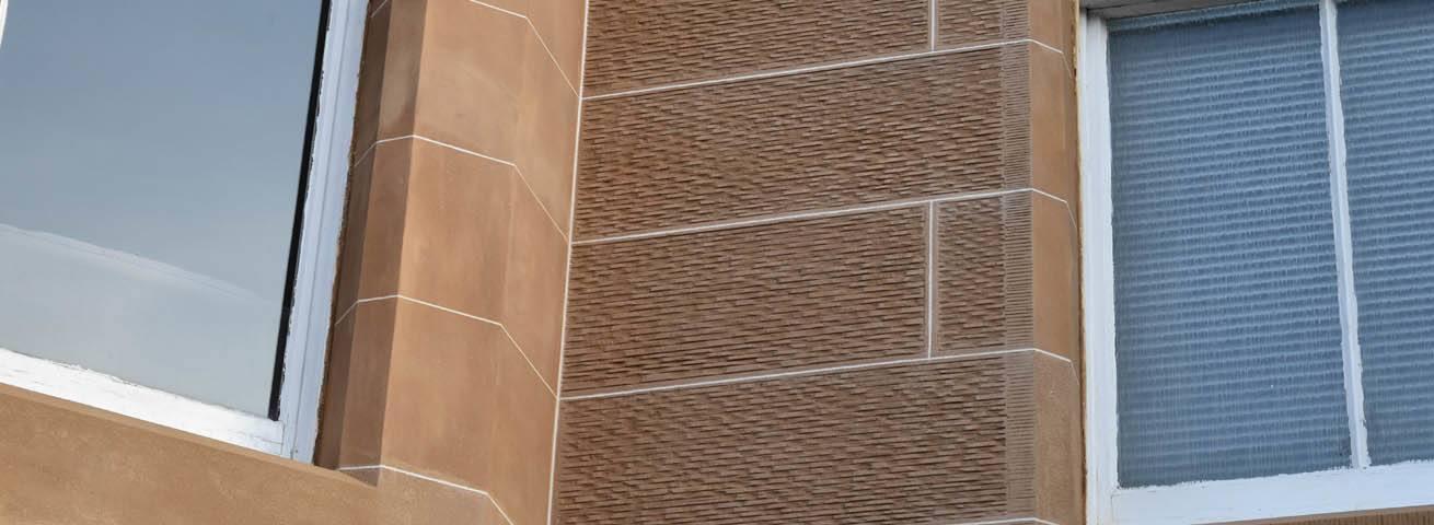 Stonemason Edinburgh - Stone Repairs and Restoration Slider 3 statutory notice