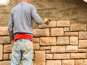 Frequently Asked Questions - Edinburgh Stonemason Edinburgh