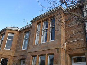Stonemasonry Defects Edinburgh