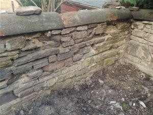 Checking Your Masonry For Defects