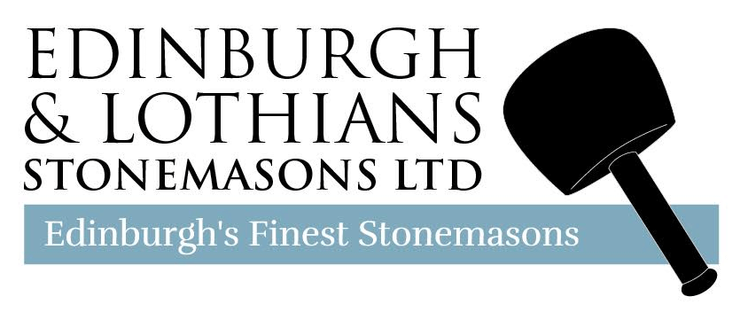 Edinburgh and Lothians Stonemasons